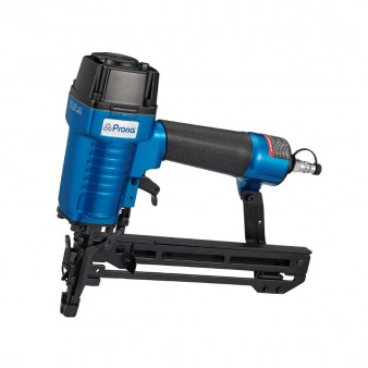Prona Composite Finish Nailer Image 1