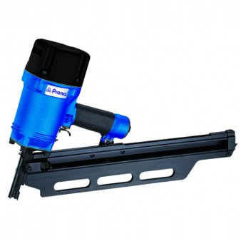 Prona Angle Framing Nailer Image 1