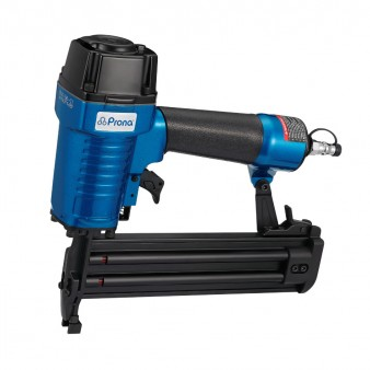 Prona Finish Nailer Image 1