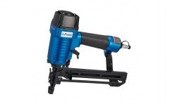 Prona Composite Finish Nailer