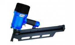 Prona Angle Framing Nailer