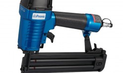 Prona Finish Nailer